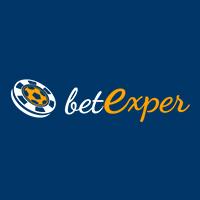 www.betexper162.com